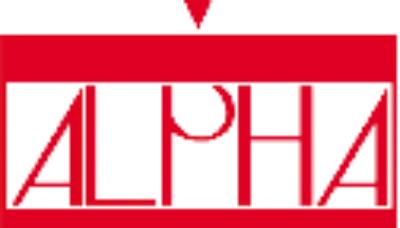Alpha Japanese School
